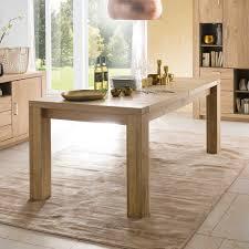 Esszimmertisch Ausziebar Esstisch Rund Ausziehbar Eiche Rustikal Möbel Ideen Und Home