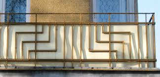 art deco balcony art deco balcony google search nashville pinterest stairways