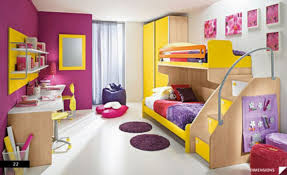Cool Teenage Bedroom Ideas by Cool Teenage Girls Bedroom Ideas Best Home Design Ideas
