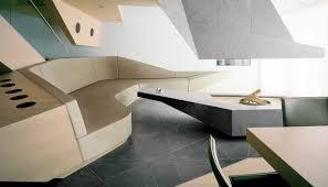 Designer Kchen Deko Download Futuristische Kuchen Designs Villaweb Info