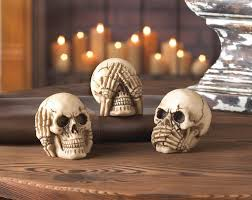 Decorate Your Home For Halloween by Halloween Decorations Shopping For Great Gifts