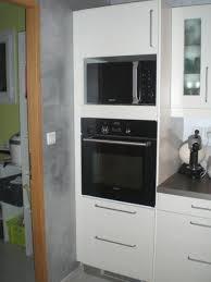 cuisiner avec un micro onde installation micro onde encastrable l intérieur photos de galerie de