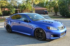 used lexus isf for sale toronto 2012 isf track build lots of pics clublexus lexus forum