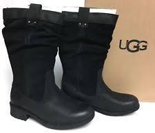 s slouch boots australia ugg australia s slouch boots ebay