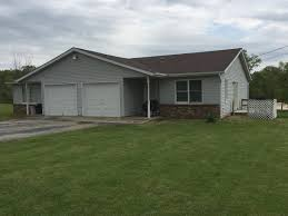 deckard homes beautiful homes located in southern indiana quiet country setting five minutes south west of walmart one car garage square footage 920 sq ft plus 96 sq ft deck and 210 sq ft garage
