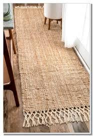 6 best area rugs at costco best design u0026 ideas