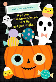 halloween party themes names best 20 halloween appetizers ideas on pinterest halloween party