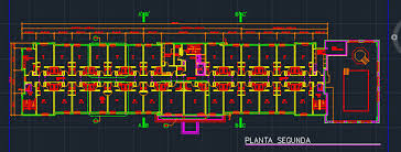 hotel floor plan dwg central executive hotel with floor plans 2d dwg design plan for