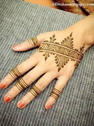 the 25 best mehndi designs for fingers ideas on pinterest henna