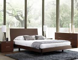 bedroom furniture new orleans scandinavia furniture metairie new orleans louisiana offers
