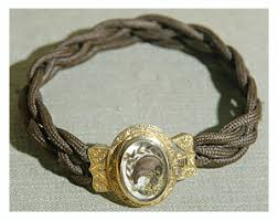 jewelry made from hair dacarli antique diamond rings s influence on