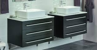 bathroom sinks bathroom sinks lavatory sinks efaucets com