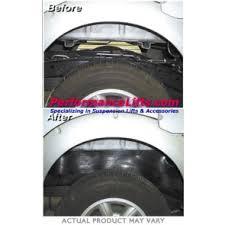 dodge dakota performance suspension performance suspension lifts and automotive accessories
