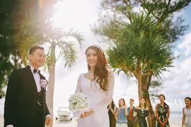 after the wedding janice everest s heavenly wedding in the jal resort okuma