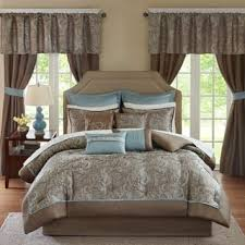 Royal Blue Comforters Blue Comforter Sets For Less Overstock Com