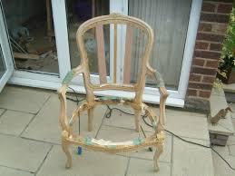 Upholstery Terms Arl Upholstery Broxbourne Hertfordshire
