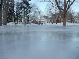commons park outdoor ice rink 15 dec 2010 outdoor ice sk u2026 flickr