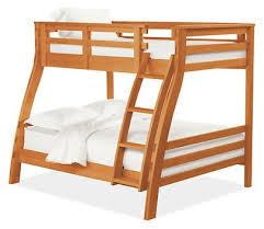 Best Kids Room Images On Pinterest Nursery Ideas Bedroom - Room and board bunk bed
