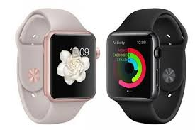 black friday apple deals 2017 best black friday apple iphone watch and mac deals the independent