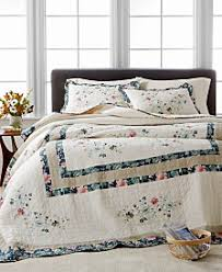 bedspreads bedding on sale macy s