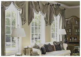 idee tende soggiorno awesome idee per tende da soggiorno idee per tende da