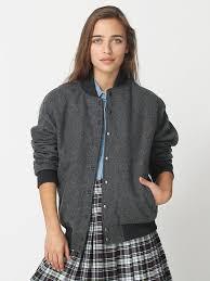 mens leather jackets black friday black friday belstaff olive green sheep m c leather jackets for