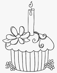 printable cancer ribbon coloring pages kids coloring