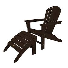 Vintage Adirondack Chairs Adirondack Chairs Patio Chairs The Home Depot