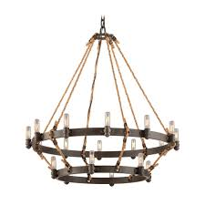 Vaxcel Nautical Lighting by Luxury Stock Of Nautical Chandeliers Furniture Designs