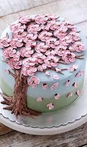 per cake risultati immagini per cakes nancy cake fancy cakes