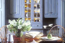 Paint My Kitchen Cabinets White Can I Paint My Kitchen Cabinets Black Stain Or Paint My Kitchen