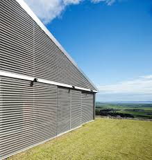 gallery of woolamai house kerstin thompson architects 3