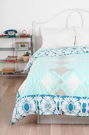 125 best duvet covers images on pinterest duvet cover sets
