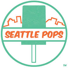 Seattle Map Store by Pops