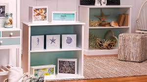 Furniture For Stores Shelving Displays For Stores U0026 Homes From Cape Craftsmen By