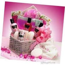 gift basket ideas for women gift basket for women choose a present for women gifts