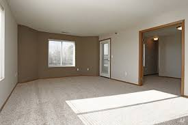 Home Design Studio Byron Mn Sunset Trail Apartment Homes Rochester Mn Apartment Finder