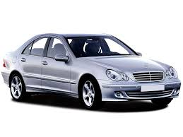mercedes benz car reviews