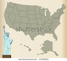 map usa image usa map stock images royalty free images vectors