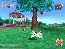 102 dalmatians puppies rescue free download
