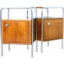 Vintage Bedside Tables G Plan Mid Century Vintage Bedside Table 1960s Design Market