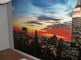 chambre ado york deco york chambre ado 5 d233co chambre york ikea wordmark