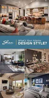 29 best inspiring interiors images on pinterest new homes