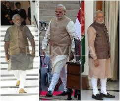 modi dress modi dress styles fashion style dress