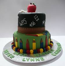 119 best cake retirement examples images on pinterest