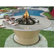 Bbq Side Table Plans Fire Pit Design Ideas - 68 best unique fire pits images on pinterest at home cottage