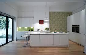 modern kitchen wallpaper ideas kitchen wallpaper ideas wall decor that sticks