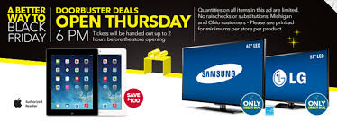 2013 black friday deals best buy best buy knocking 100 off ipad 2 and up to 200 off macs for