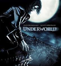 film underworld 2015 neko random underworld 2003 film review