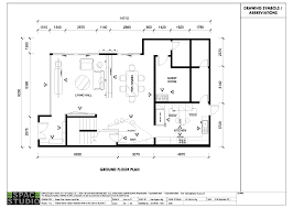 plan furniture layout furniture plan furniture layout